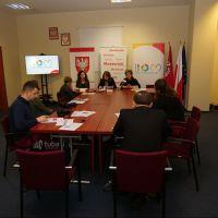 Już w marcu nabór projektów do Budżetu Obywatelskiego Mazowsza!