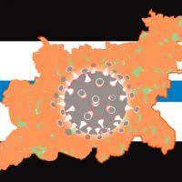Bieżące informacje w liczbach na temat koronawirusa w Siedlcach (06.07)