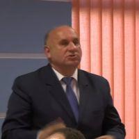 To bardzo dobry gospodarz. Poparcie PSL dla kandydata na wójta gminy Siedlce – Henryka Brodowskiego