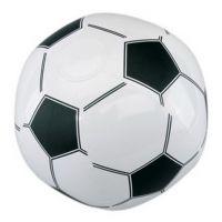 II Otwarty Turniej Piłki Nożnej w Rocznice Odzyskania Niepodległości