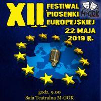 Festiwal w Mordach po raz dwunasty