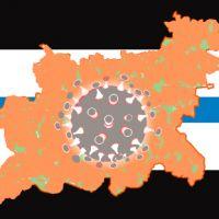 Jedenaście osób zakażonych koronawirusem zmarło w szpitalach!