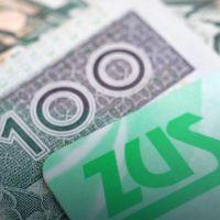 Więcej firm będzie mogło skorzystać ze zwolnienia z opłacania składek