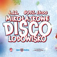 Disco Lodowisko