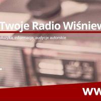 Nowa strona internetowa Twojego Radia Wiśniew