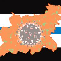 Bieżące informacje w liczbach na temat koronawirusa w Siedlcach (28.05)