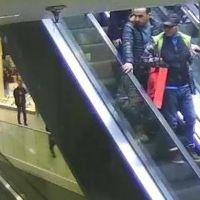 KOMUNIKAT – rozpoznaj sprawców  kradzieży