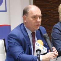 Wojewoda Zdzisław Sipiera - Nie pozostawimy samorządów samych sobie (wywiad)