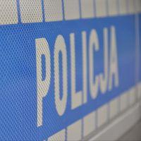 Poszukiwani świadkowie uszkodzenia blokady miejsca postojowego