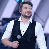 Marcin Sójka wygrał opolskie Premiery