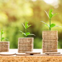 Nowe limity dla wcześniejszych emerytów i rencistów. Sprawdź, ile możesz dorobić!