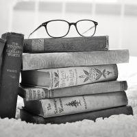 Przetrzymałeś książkę w bibliotece? Jedyna okazja, by oddać ją bez kar