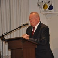 Prezydent Kudelski Syzyfem Roku