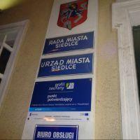 Emisja obligacji, zmiany w budżecie, podatek od nieruchomości, metody ustalenia opłaty za śmieci, nadanie nazwy ulicy Rumiankowa - zapowiedź #29 Sesji Rady Miasta