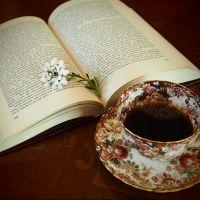 Książka z rąk do rąk w siedleckim magistracie