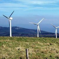 Regulacje ustawy wiatrakowej dotkną również ciebie