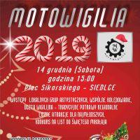 MotoWigilia 2019