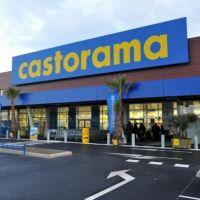 W Siedlcach powstaje Castorama