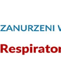 Zanurzeni w miłości – respirator dla Szpitala Miejskiego SZOZ