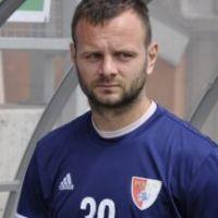 Adrian Paluchowski w nowym klubie