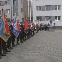100 Lecie Niepodległej w Wiśniewie (film)