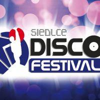 Relacja z siedleckiego festiwalu Disco Festival w ogólnopolskiej telewizji
