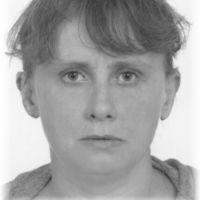 Poszukiwana Kamila Pawłowska