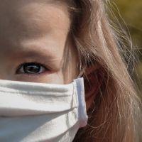 Bieżące informacje w liczbach na temat koronawirusa w Siedlcach (10.08.)