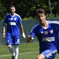 Nowy zawodnik w Pogoni