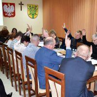 Sesja podatkowa w Gminie Wiśniew