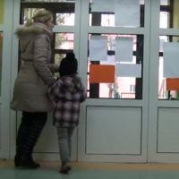 Rekrutacja do przedszkoli od 12 marca