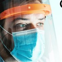 COVID od A do Z – ruszają szkolenia dla lekarzy