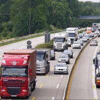 Kraje Europy Zachodniej chcą wyeliminować z rynku polskie firmy transportowe