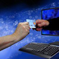 Kolejni poszkodowani po zakupach internetowych
