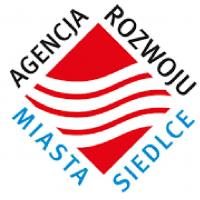 Zmiany w Radzie Nadzorczej ARMS