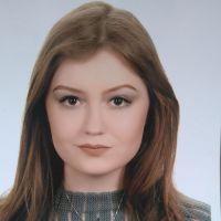 KOMUNIKAT – zaginiona Katarzyna Sawicka