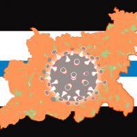 Bieżące informacje w liczbach na temat koronawirusa w Siedlcach (1.06)