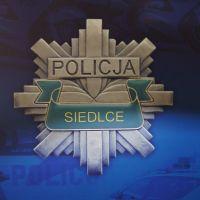 Apel Policji - Sprostowanie dotyczące sprawy znęcania się nad kotem